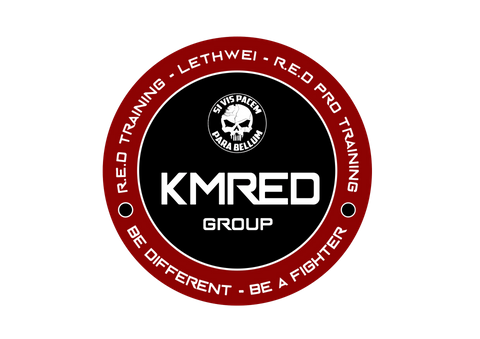 Lethwei by KMRED Group